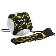 starkick-trainer-831345004046-1479972.jpeg