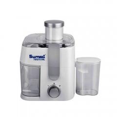 Sumeet 400Watt Traditional Juice King-400