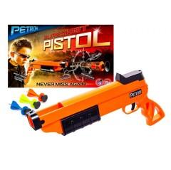 Sureshot Petron Sureshot Pistol