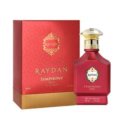 Symphony Xx111 Perfume 50ml