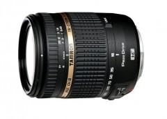 Tamron 18-270Mm F/3.5-6.3 Zoom Lens Canon B008E