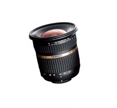 Tamron Sp 10-24Mm F3.5-4.5 Zoom Lens Canon B001E