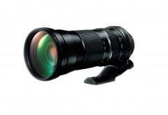 Tamron Sp 150-600Mm F5-6.3 Lens Canon A011E
