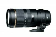 Tamron Sp 70-200Mm F2.8 Di Vc Usd Nikon A009N