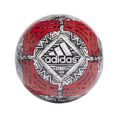 tango-clb-football-4062056914614-5081973.jpeg