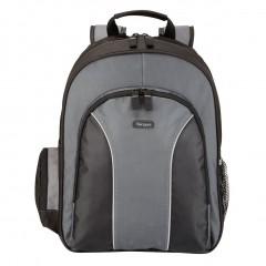 "Targus 16"" Classic Backpack Tsb023Eu"