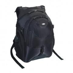 "Targus Teb01 Campus 16"" Backpack"