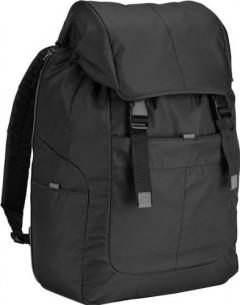 """Targus Tsb791 15.6"""" Bex Backpack"""