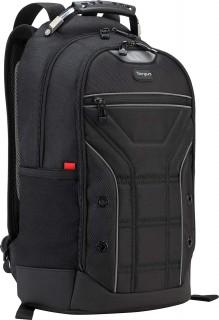 """Targus Tsb842 Drifter 14"""" Sport Backpack"""