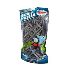 Thomas And Friends Trackmaster Expansion Pack Assortment