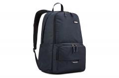 "Thule Tcam2115 15.6"" Aptitude Backpack-Carbon Blue"