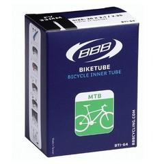 tire-tube-innertube-275x210-235-fv-48mm-8716683086058-9500692.jpeg