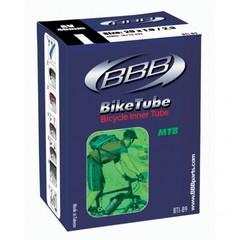 tire-tube-innertube-29x19-23-fv-48mm-8716683074192-3300839.jpeg