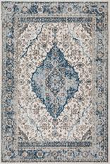 Traditional  Pattern Carpet Rug 160x235