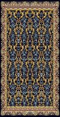 Traditional  Pattern Carpet Rug 300x400