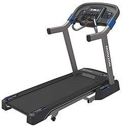 Treadmill 7.0at -4713375357629