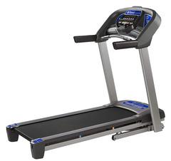 Treadmill T101 -4713375357643