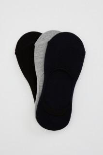trio-short-socks-set-8698335135218-8009699.jpeg