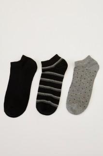 trio-short-socks-set-8698592124727-295966.jpeg