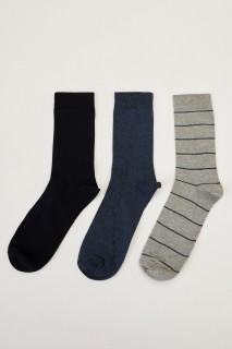 trio-socks-8698592124635-2174109.jpeg