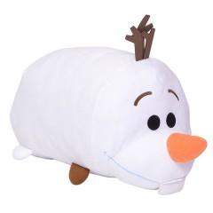 Tsum Tsum Olaf Medium 12Inch