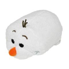 Tsum Tsum Olaf Mini 3Inch