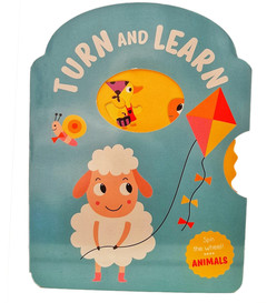 turn-and-learn-spin-the-wheel-animals-2886128.jpeg