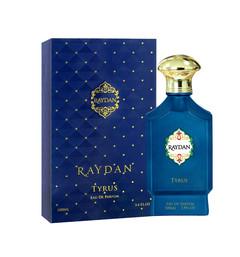 Tyrus Perfume 100ml
