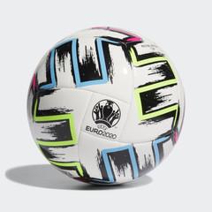 Unifo Clb Football -4062054769698