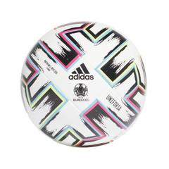 Unifo Lge Football -4062054732746