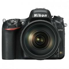 vba420am-digital-camera-d750-bk-me-set-7221205.jpeg