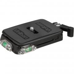 Velbon Qra-667L (B) Tripod Accessory