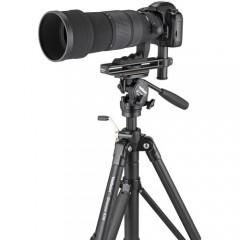 Velbon Spt-1 Lens Supporter
