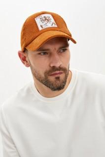 velvet-hat-8682446278438-2860806.jpeg