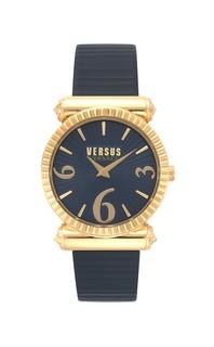 Versus Rèpublique Women's Watch  VSP1V0419
