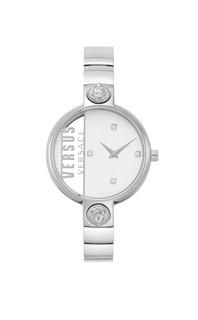 Versus Rue Denoyez Women's Watch VSP1U0119