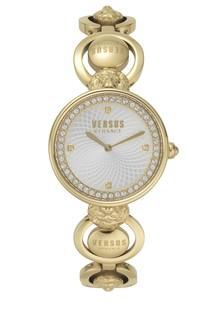 Versus Versace Women's Victoria Harbour Wristwatch
