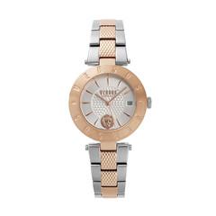 Versus Women's Watch Silver VSP773518