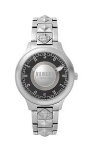 Versus  Women's Watch  VSP410418