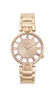 Versus  Women's Watch   VSP490718