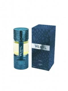Veryl (M) 1165 100 ml Edt Sap