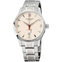 Victorinox Alliance Men Automatic Watch