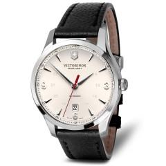 Victorinox Alliance Men Date Automatic Watch