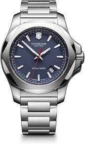 Victorinox Gents Watches -SA-4745