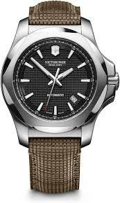 Victorinox Gents Watches -SA-4779