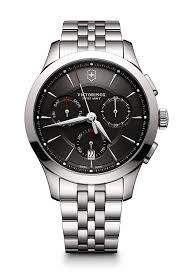 Victorinox Gents Watches -SA-4836