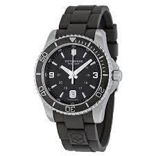 Victorinox Gents Watches -SA-4858