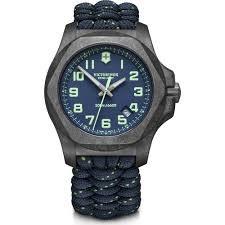 Victorinox Gents Watches -SA-4886
