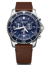 Victorinox Gents Watches -SA-4900