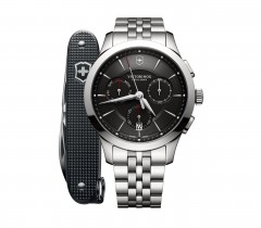 Victorinox Gents Watches -SA-4906